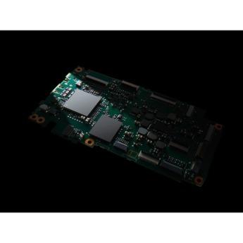 Panasonic dmc g85kbody 7