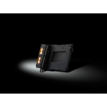 Panasonic dmc g85kbody 8