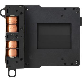 Panasonic dmc g85kbody 9