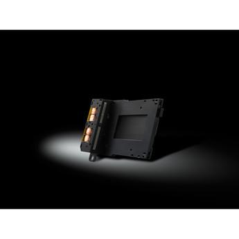 Panasonic dmc g85mk 25