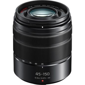 Panasonic dmc gx85wk 16