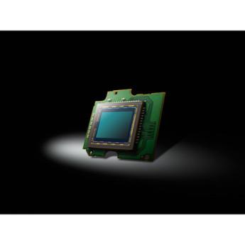 Panasonic dmc gx8kbody 12