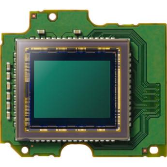 Panasonic dmc gx8kbody 13