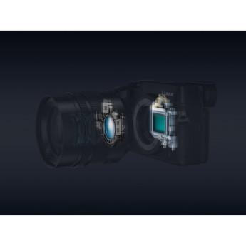 Panasonic dmc gx8kbody 15