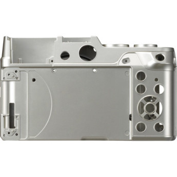Panasonic dmc gx8kbody 21