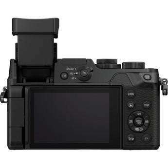 Panasonic dmc gx8kbody 5