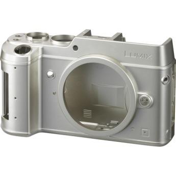 Panasonic dmc gx8sbody 11