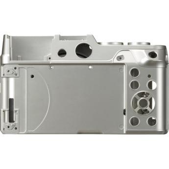 Panasonic dmc gx8sbody 12