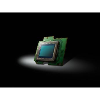Panasonic dmc gx8sbody 6