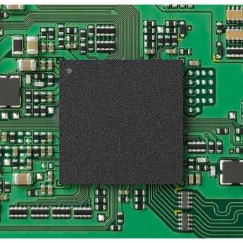 Panasonic dmc gx8sbody 8