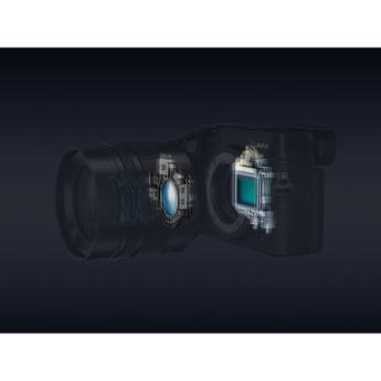 Panasonic dmc gx8sbody 9
