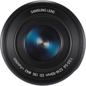 Samsung ev nx1zzzbmbus 12