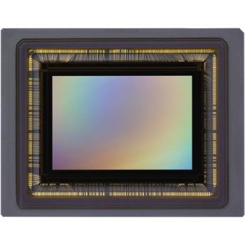 Sigma c40900 11
