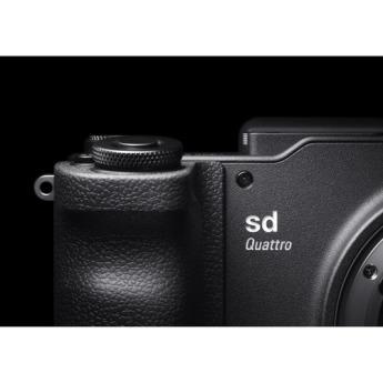 Sigma c40900 5