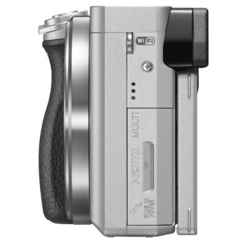 Sony ilce 6300 s 4