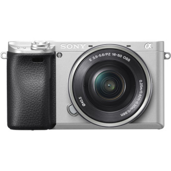 Sony ilce 6300l s 3