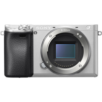 Sony ilce 6300l s 6