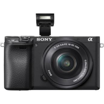 Sony ilce 6400 b 13