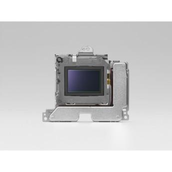 Sony ilce 6500m b 21