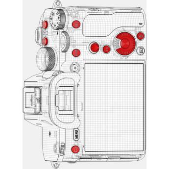 Sony ilce 7m3 11
