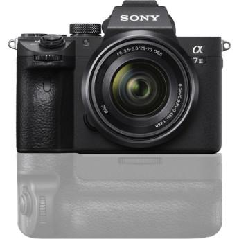 Sony ilce 7m3k b 8