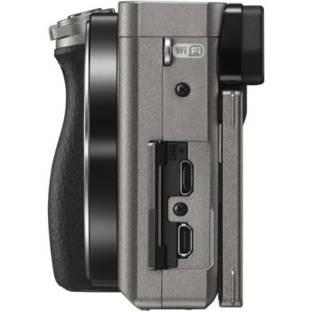Sony ilce6000 h 7