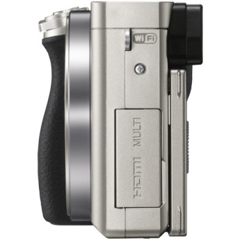 Sony ilce6000 s 2