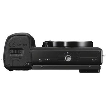 Sony ilce6000k2l b 16