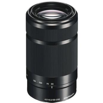 Sony ilce6000k2l b 7