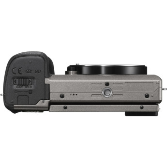Sony ilce6000l h 36