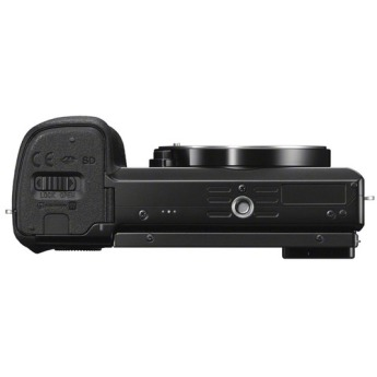 Sony ilce6000y b 19