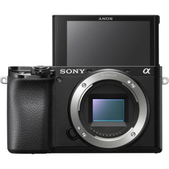 Sony ilce6100 b 3