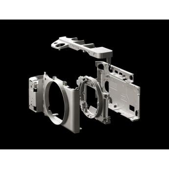Sony ilce6300 b 10