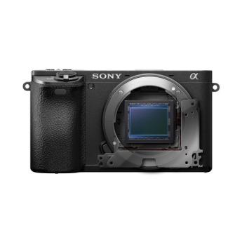 Sony ilce6500 b 10