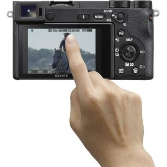 Sony ilce6500 b 12