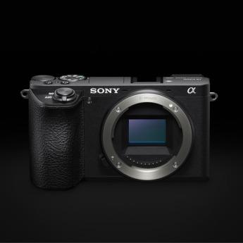 Sony ilce6500 b 15