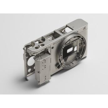 Sony ilce6500 b 16