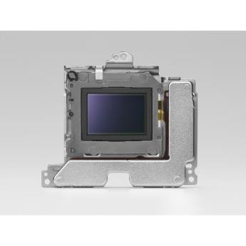Sony ilce6500 b 17