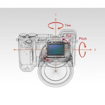 Sony ilce6500 b 22