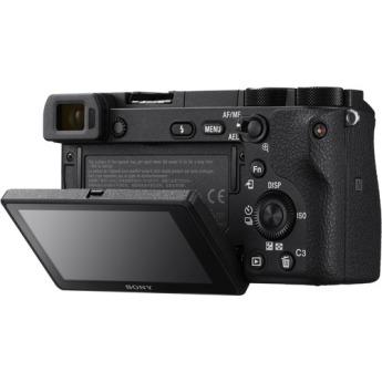 Sony ilce6500 b 3