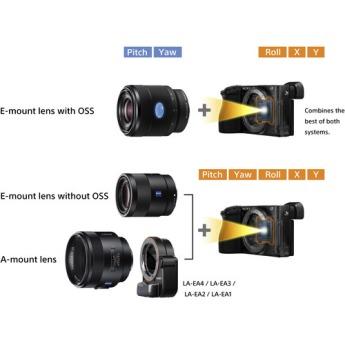Sony ilce6500 b 30