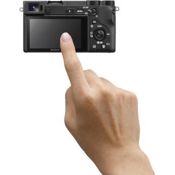 Sony ilce6500kit 11