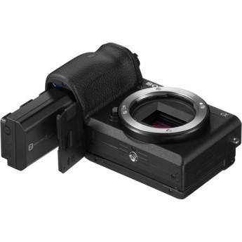 Sony ilce6600 b 13