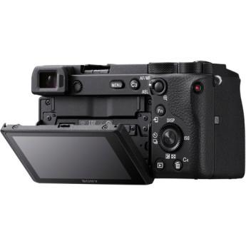 Sony ilce6600 b 5
