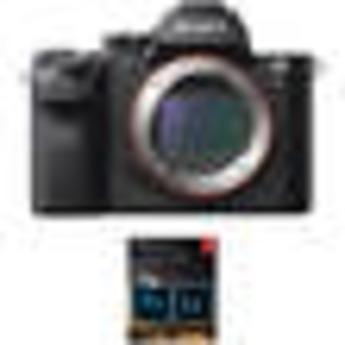 Sony ilce7rm2 b ad 4