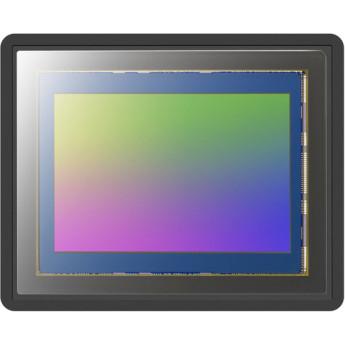 Sony ilce7rm2 b 10