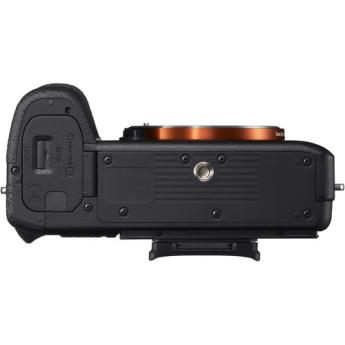 Sony ilce7rm2 b 9