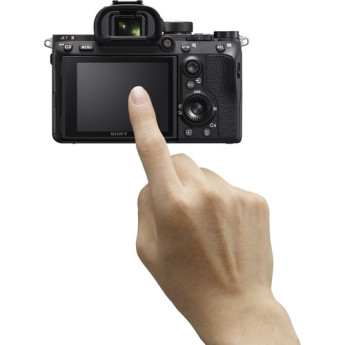 Sony ilce7rm3 b 10