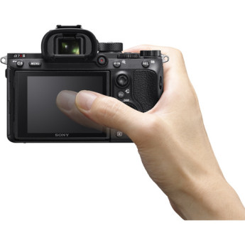 Sony ilce7rm3 b 11