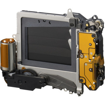 Sony ilce7rm3 b 15